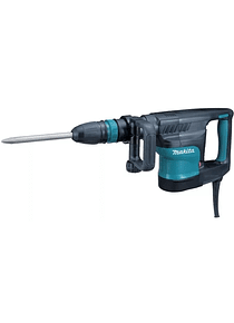 MARTILLO DEMOLEDOR HM1101C MAKITA