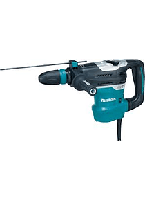 MARTILLO ROTATIVO HR4013C  MAKITA