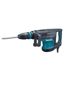 #HM1205C MARTILLO DEMOLEDOR SDS-MAX 1510W MAKITA