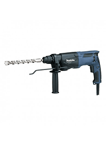 M8700G ROTOMARTILLO SDS PLUS 22MM 710W MAKITA MT
