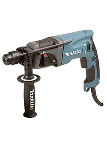HR2460 ROTOMARTILLO REV. 24MM 780W MAKITA