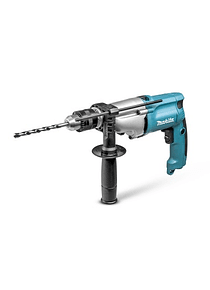 TALADRO PERCUTOR HP2050H MAKITA
