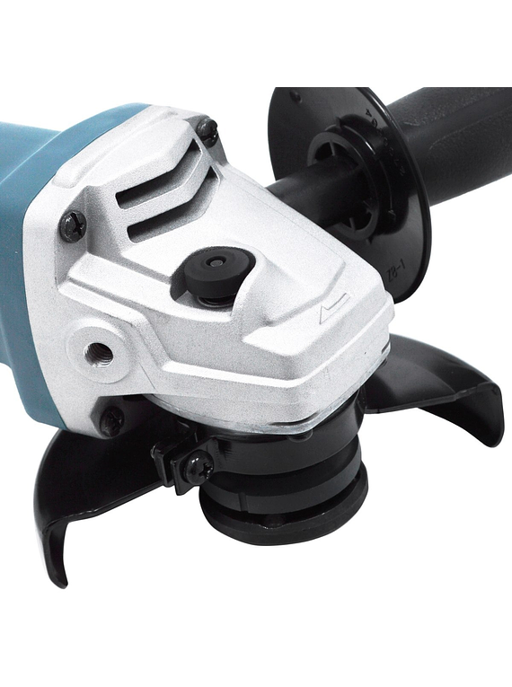 ESMERIL ANGULAR 4-1/2 720W MAKITA MT M9507G