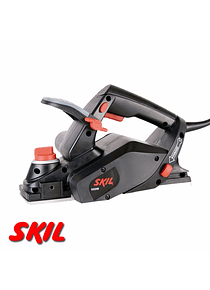 CEPILLO ELECTRICO 550 W #1555 82mm SKIL