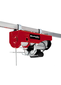 TECLE ELECTRICO TC-EH 1000 EINHELL