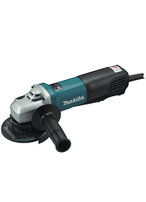 ESMERIL ELECTRICO 9564PCV MAKITA