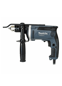 Taladro Percutor 710 Watts 13 mm M8100G Makita