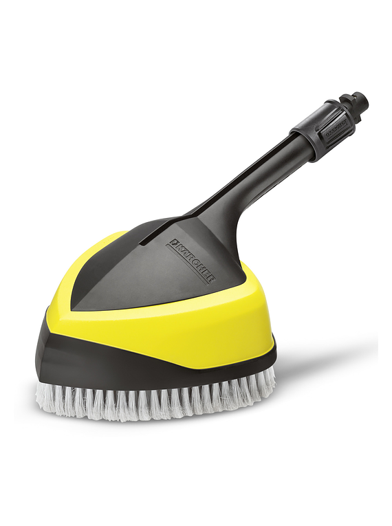 CEPILLO TURBO WB 150 KARCHER