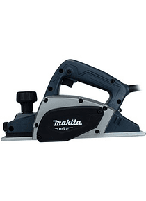 CEPILLO 82MM 580W  MAKITA M1902G