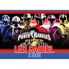 Produtos Festa Power Rangers
