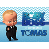 Produtos Festa Boss Baby