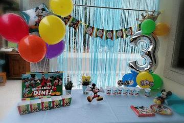 Covid-19: festas de aniversário durante a quarentena. O que fazer?