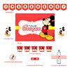 Kit Festa Mickey