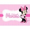 Produtos Festa Minnie Rosa 2