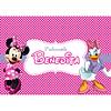 Produtos Festa Minnie e Margarida