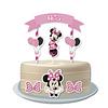 Produtos Festa Minnie Rosa 1