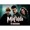 Produtos Festa Harry Potter