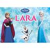Produtos Festa Frozen