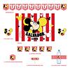 Kit Festa Mickey 2