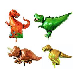 Balões Dinossauro (p/ unidade)