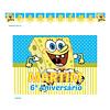 Kit Festa SpongeBob