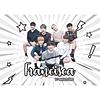 Produtos Festa Banda BTS