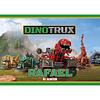 Produtos Festa Dinotrux