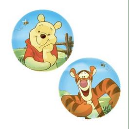 Balão Winnie the Pooh