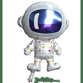 Astronauta 78x60cms