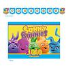 Kit Festa Sunny Bunnies