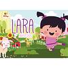 Produtos Festa Baby tv Lola