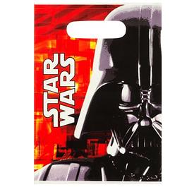 Sacos de Presente Star Wars