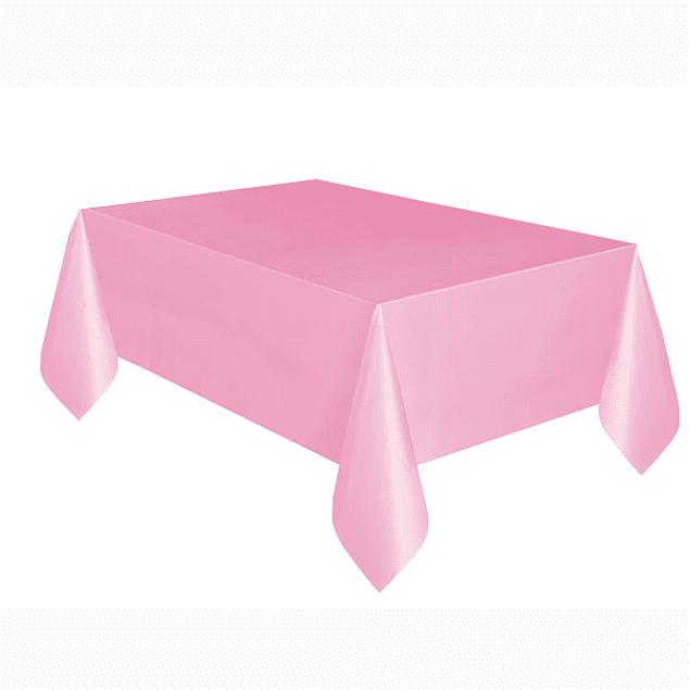 Festa de Aniversário em 24H Flamingo