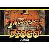 Produtos Festa Indiana Jones