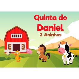 Painel Quinta 2