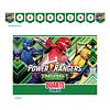Kit Festa Power Rangers Beast Morphers