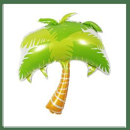 Palmeira 110x88cm