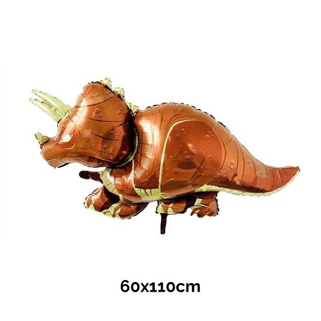 Balão Dinossauro (p/ unidade)