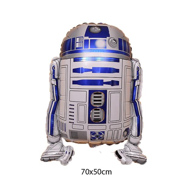 Star Wars (p/unidade)