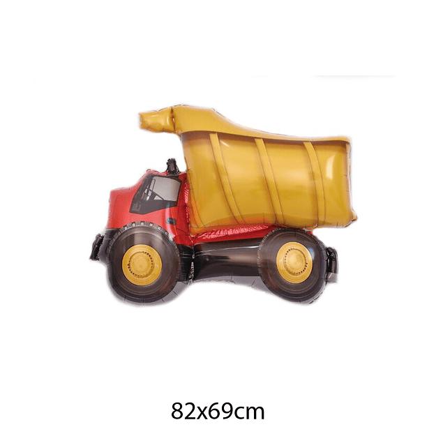 Transportes (p/ unidade)