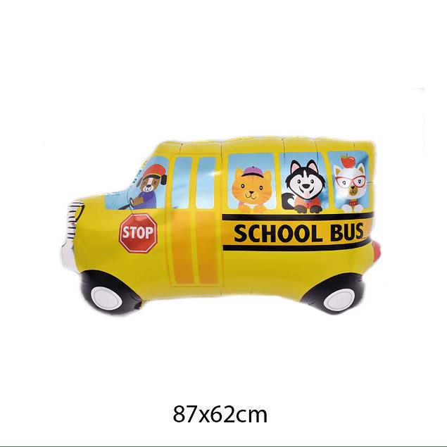 Transportes Grandes (p/ unidade)