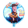 Toy Story (p/ unidade)
