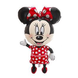 Minnie 112x60cm