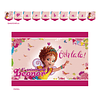 Kit Festa Fancy Nancy