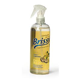 Spray eliminador de olores Coco/Vainilla