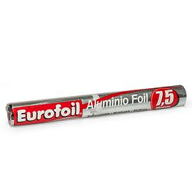 Eurofoil 7,5 mts