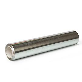 Eurofoil Aluminio 100mts