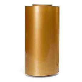 Film Plástico Europlas 1400mts 300mm