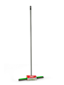 Barre agua 45 cms