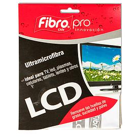 Paño LCD